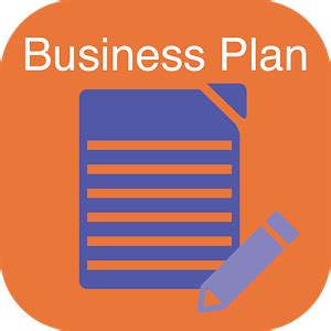 Sample Business Plans Entrepreneur