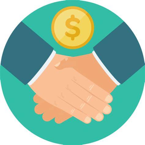 Advance money application letter