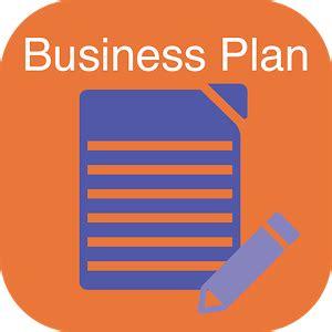 Sample Business Plans Entrepreneur
